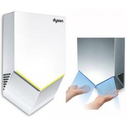 Sèche-mains Dyson HU002 blanc