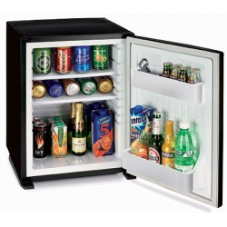 Minibar Evolution 30L H51,2xL41,9xP42,3