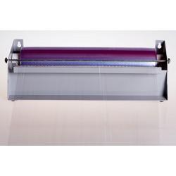 Dérouleur de film étirable en continu 30 cm