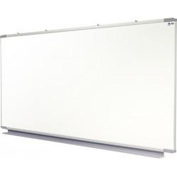 Tableau Solution 120x200 cm blanc feutre