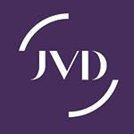 JVD hôtel
